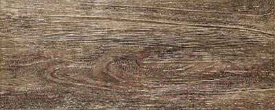 Керамический паркет Kerama Marazzi Легенда SG410100N (502x201, коричневый)