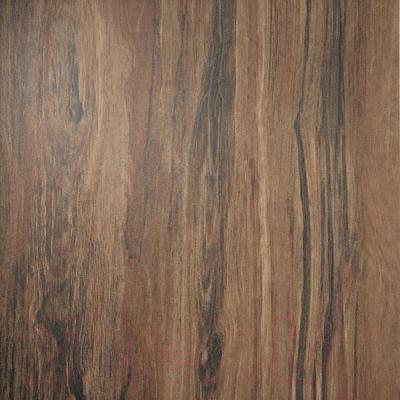 Плитка Kerama Marazzi Мезонин SG109100N (420x420, коричневый)