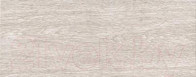 Плитка Kerama Marazzi Боско SG410600N (502x201, бежевый)