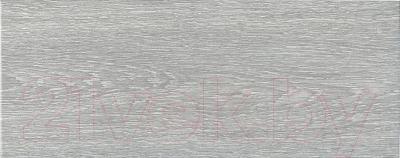 Керамический паркет Kerama Marazzi Боско SG410500N (502x201, серый)