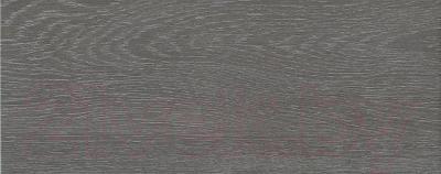 Керамический паркет Kerama Marazzi Боско SG410400N (502x201, темный)