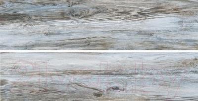 Плитка Kerama Marazzi Дувр SG702000R (800x200, серый)