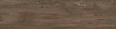 Плитка Kerama Marazzi Тик SG301500R (600x150, коричневый, обрезной)