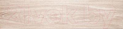 Керамический паркет Kerama Marazzi Фрегат SG701300R (800x200, бежевый)
