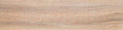Плитка Kerama Marazzi Фрегат SG701400R (800x200, коричневый)