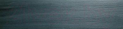 Керамический паркет Kerama Marazzi Фрегат SG701800R (800x200, черный)