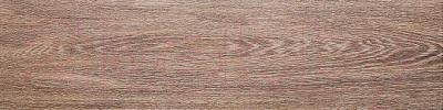 Плитка Kerama Marazzi Фрегат SG701500R (800x200, темно-коричневый)