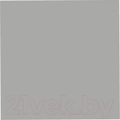 Плитка Kerama Marazzi Креп TU003300R (420x420, серый)