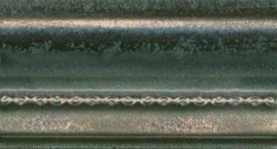 Декоративная плитка Kerama Marazzi Каламкари Барельеф PBA002 (99x50)