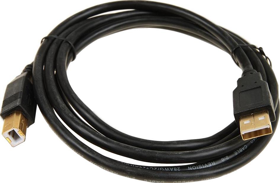 CCP-USB2-AMBM-6 21vek.by 32000.000