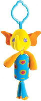 Игровой коврик Tiny Love Удивительные открытия 1201427572 - игрушка слоник