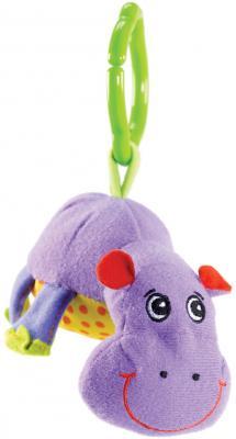 Игровой коврик Tiny Love Удивительные открытия 1201427572 - игрушка бегемот