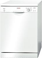 Посудомоечная машина Bosch SMS40D02RU -