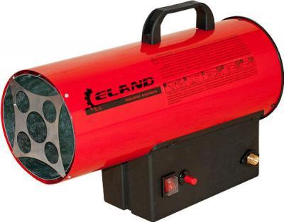 Тепловая пушка Eland BAO-30 - общий вид