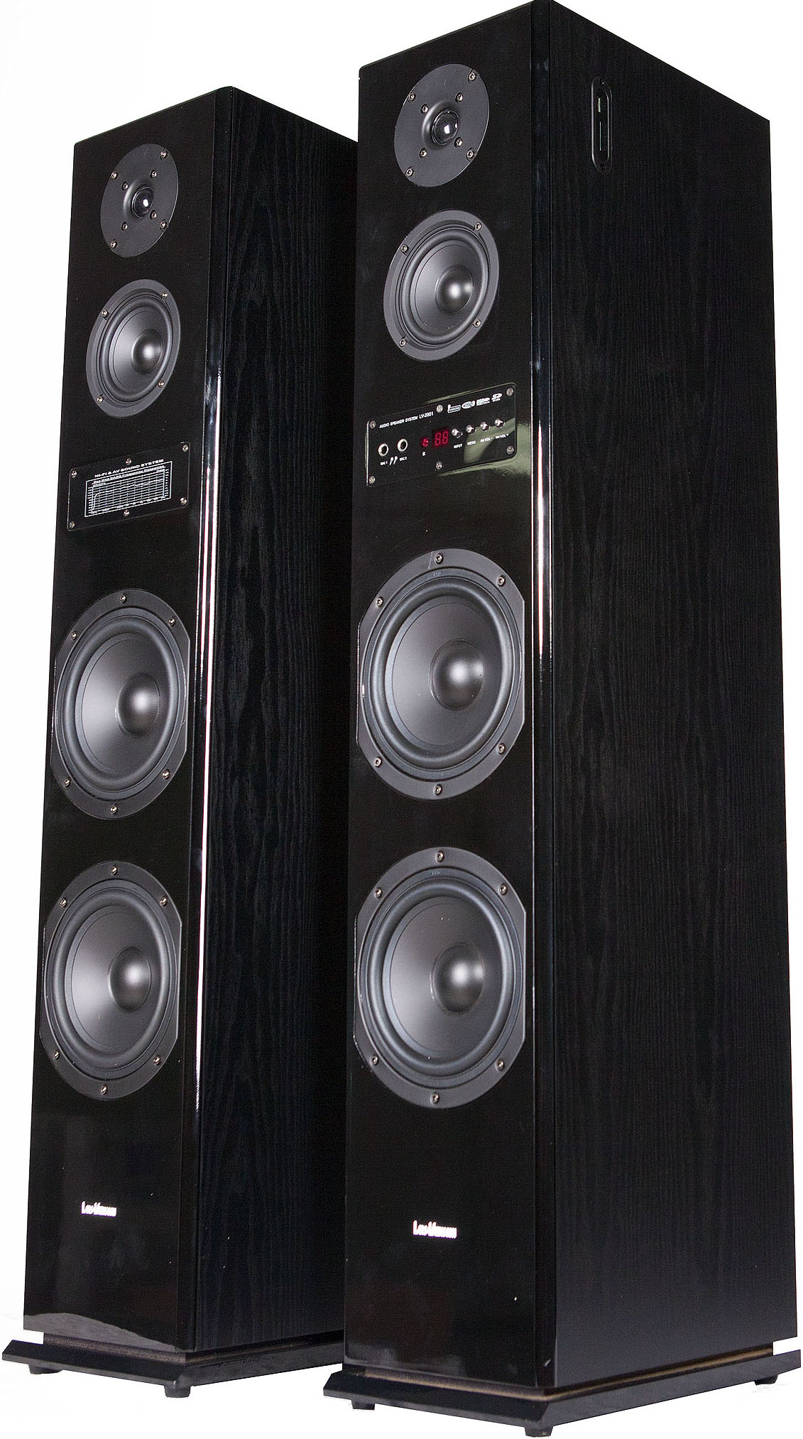 LV-2001 21vek.by 3211000.000
