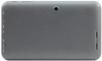 Планшет Armix PAD-710 8GB 3G - общий вид