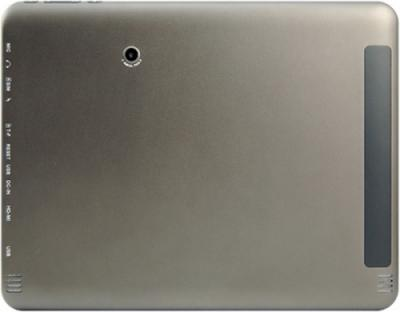 Планшет Armix PAD-920 16GB 3G - общий вид