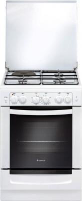 Кухонная плита Gefest 6110-02 - общий вид