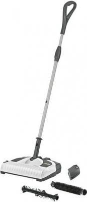 Электровеник Karcher K 65 Plus (1.258-515.0) - общий вид
