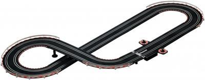 Гоночный трек Carrera Гонка Порше GT3 (20062237) - трасса