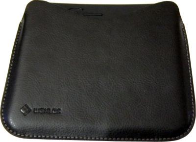 Электронная книга Wexler Flex ONE Black (microSD 4Gb) - в чехле