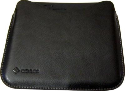 Электронная книга Wexler Flex ONE Black (microSD 8Gb) - в чехле