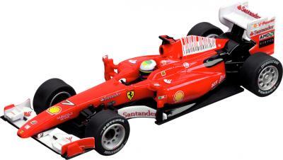 Гоночный трек Carrera Чемпионат Формулы (20062272) - Ferrari F150th Italia