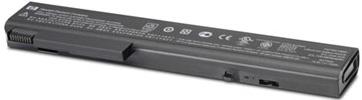 Батарея для ноутбука HP KU533AA - общий вид