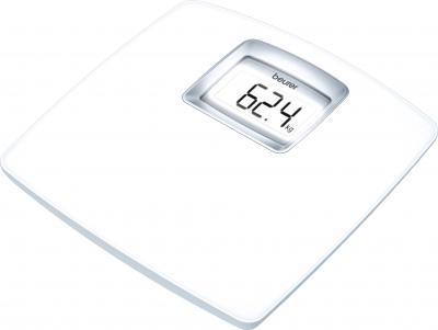 Напольные весы электронные Beurer PS 25 - общий вид