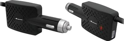 Адаптер питания FSP Mobile 95 (9NA0950102) - общий вид