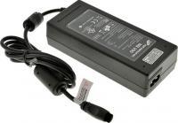 Мультизарядное устройство FSP NB V90 (p11465) -