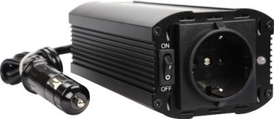 Адаптер питания FSP 150-230 MB (p11900) - общий вид