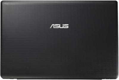 Ноутбук Asus X55A-SX044D - общий вид