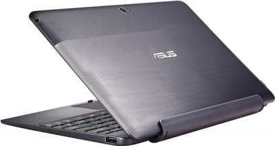 Планшет Asus VivoTab RT TF600T 64GB (TF600T-1B026R) - с клавиатурой
