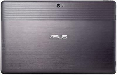 Планшет Asus VivoTab RT TF600T 64GB (TF600T-1B026R) - вид сзади