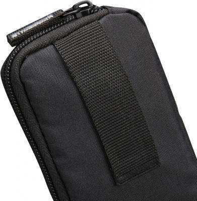 Сумка для фотоаппарата Case Logic TBC-401K - общий вид