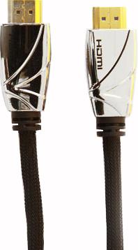 Кабель HDMI SmartTrack К331 - общий вид