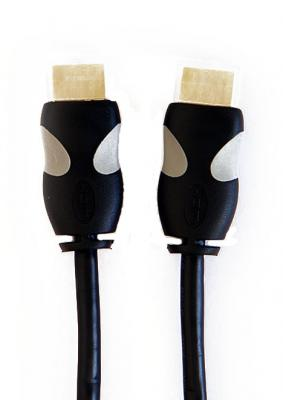 Кабель HDMI SmartTrack К430 - общий вид