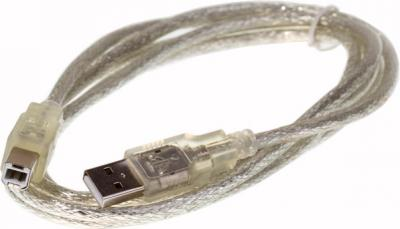 Кабель для принтера SmartTrack К540 - общий вид