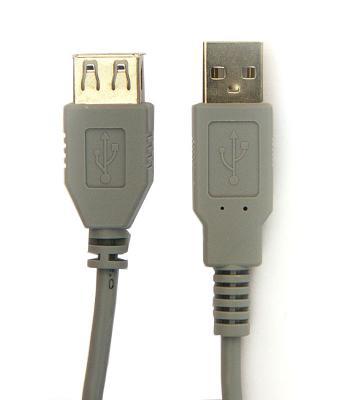 Удлинитель USB 2.0 SmartTrack К818 - общий вид