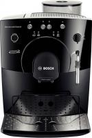 Кофемашина Bosch TCA 5309 -