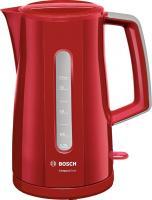 Электрочайник Bosch TWK 3A014 -