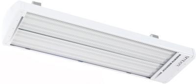 Инфракрасный обогреватель Timberk TCH A1N 700 - общий вид