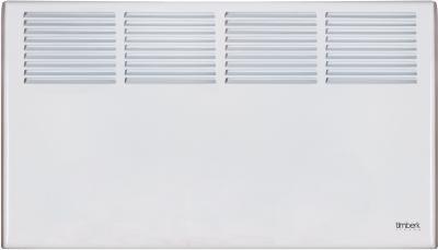Конвектор Timberk TEC.E1 E 1000 - общий вид