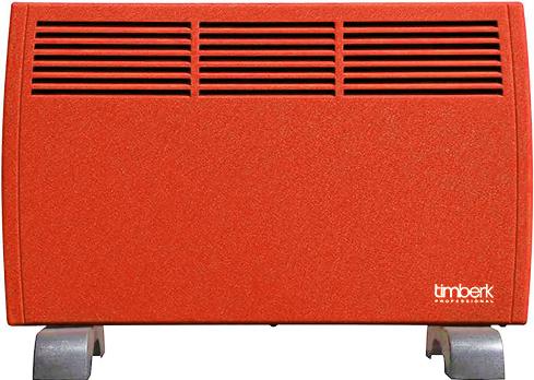 TEC.PS1 EL 10 IN (OG) 21vek.by 1170000.000