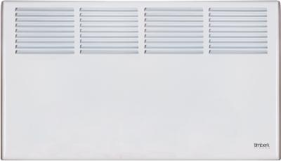 Конвектор Timberk TEC.E1 E 1500 - общий вид