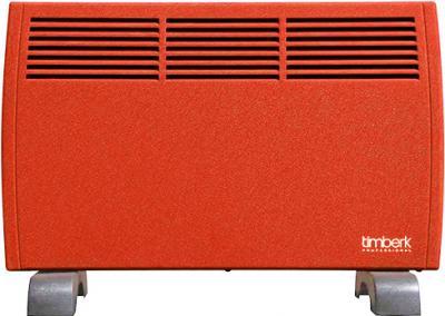 Конвектор Timberk TEC.PS1 EL 20 IN (OG) - общий вид