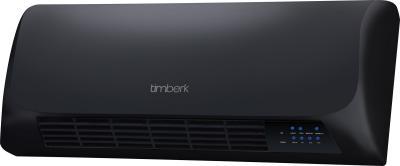 Тепловентилятор Timberk TFH W200.XB - общий вид
