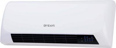 Тепловентилятор Timberk TFH W200.XS - общий вид