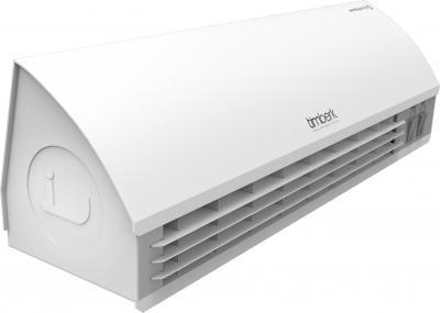 Тепловая завеса Timberk THC WS2 9M AERO - общий вид